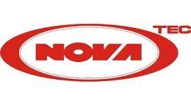 NOVA TEC - Дилерський сайт IPC Group
